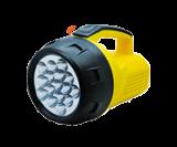 Профессиональные фонари – ФПС