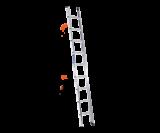 Лестницы и средства спасения с высоты